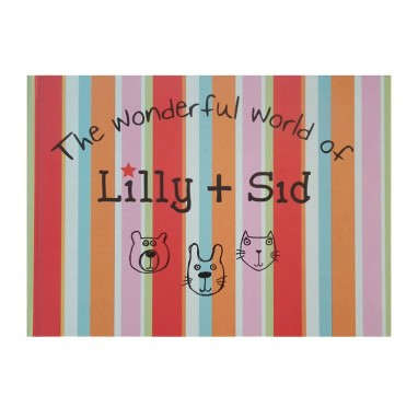 lilly-and-sid_book_1
