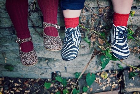 Fashion shoot for Viv & Joe, a kids shoe and cothing company set up by Sophia Scanu. All clothes and shoes © Viv & Joe.