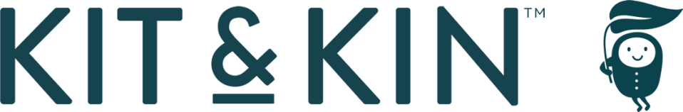 kit-kin-logo-kit-1